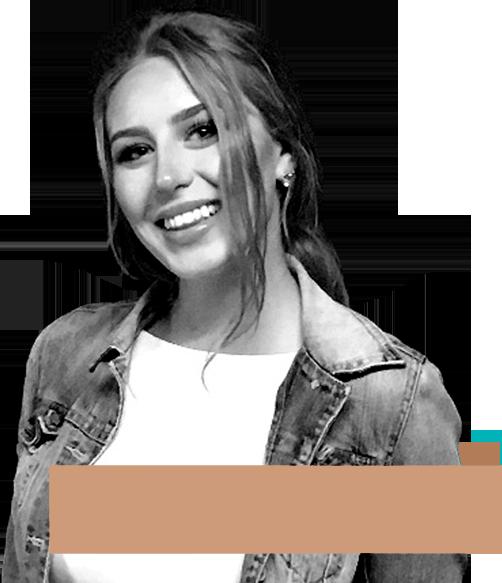 DANIELA STERN